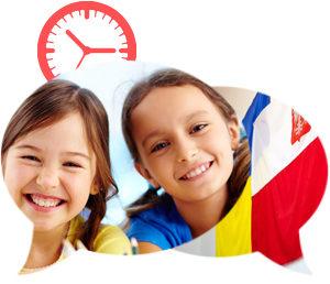 Адаптация детей в польских школах