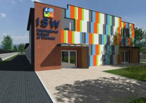 Международная школа в Варшаве (ISW)