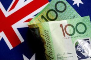 Оплата труда в Австралии