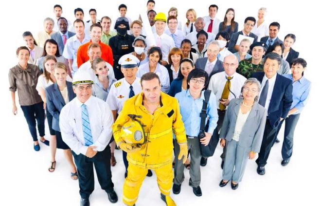 Поиск работы в Австралии: вакансии, способы, требования к кандидатам