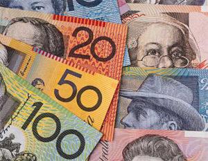 Какая валюта в Австралии