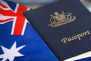 Условия продления ВНЖ в Австралии