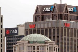рейтинг банков Австралии