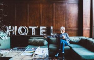 бронь отелей за границей