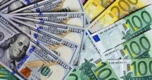 Валюта для обмена в Австралии