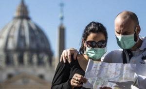 Можно ли ездить в Италию во время вспышки коронавируса