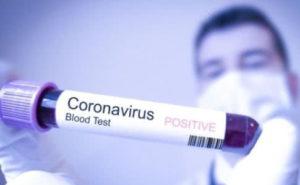 ситуация в Риме во время вспышки коронавируса