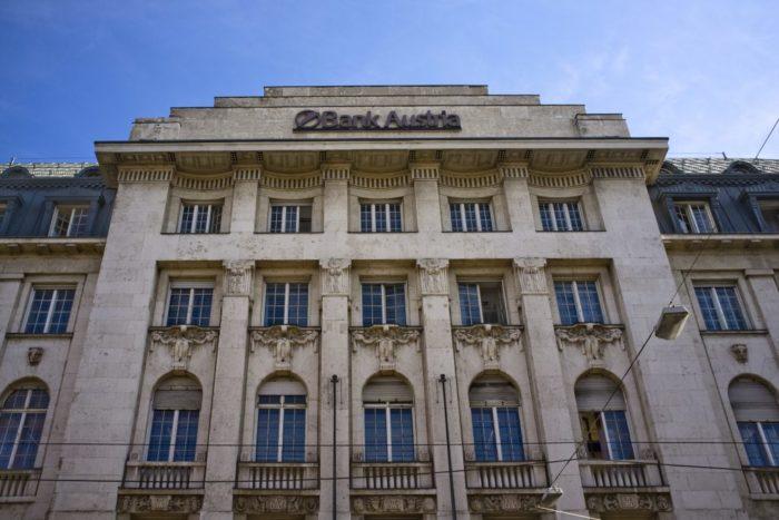 Банки Австрийской Республики: твердые принципы и приятные проценты