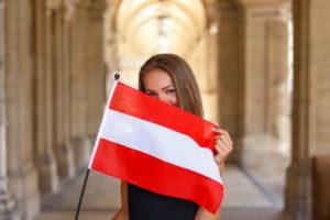 Эмиграция в Австрию из России