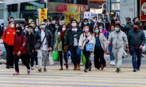 Как Китай реагирует на новые вспышки коронавируса