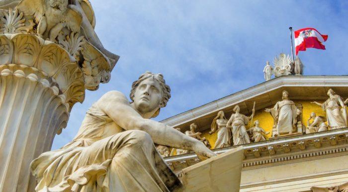Почему стоит учиться в Австрии: этапы, особенности, цена вопроса