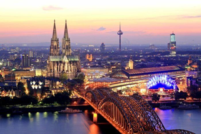 Трудоустройство в Вене: вакансии, способы поиска, зарплаты