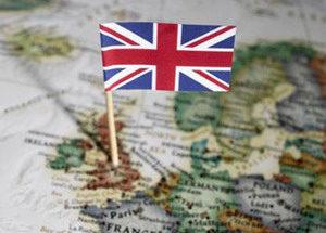 Виза в Англию