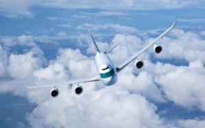 Новые правила перелетов для пассажиров