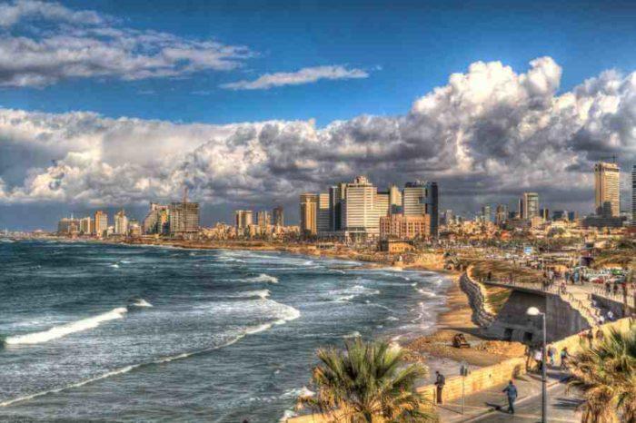 Когда откроют туристический сезон в Израиле
