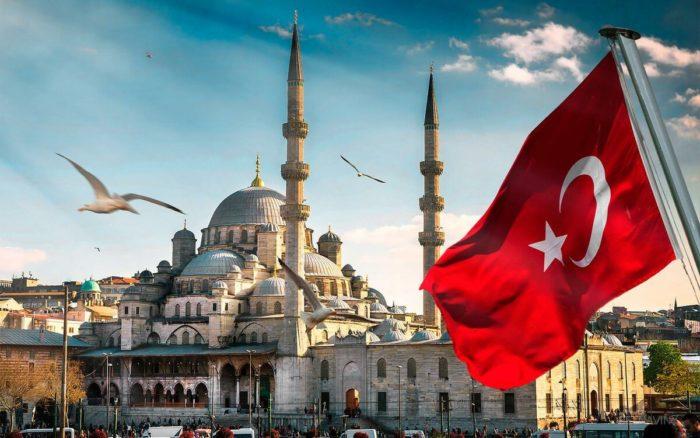 Откажется ли Турция от системы all inclusive