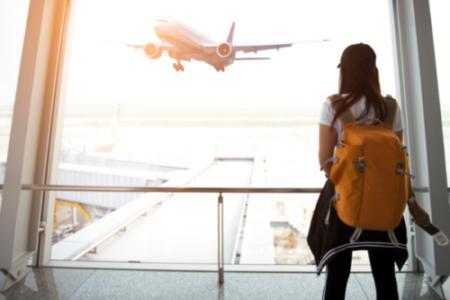 Как будут проверять пассажиров вывозных рейсов