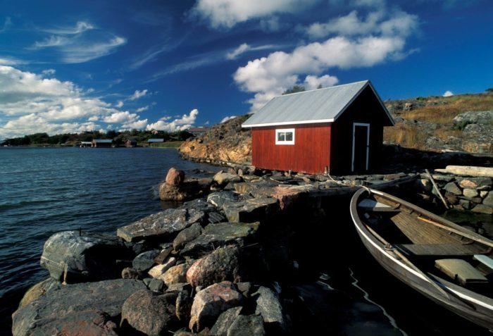 Финляндия отказалась бесплатно продлевать визы