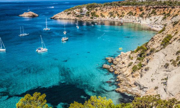 Туристический бизнес испанского курорта под угрозой банкротства