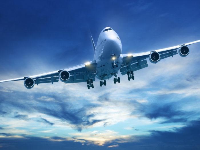 Авиаперевозчики просят отменить рассадку через одного в самолетах