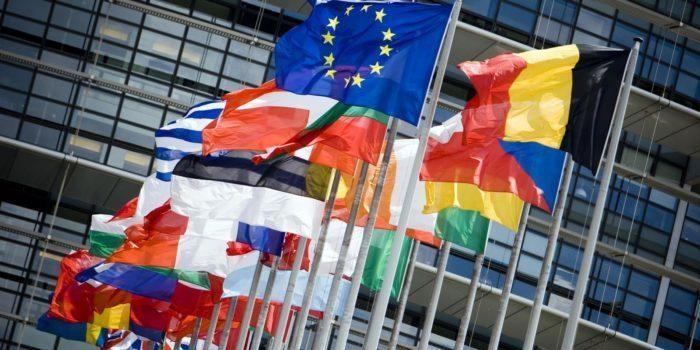 Возможная дата открытия внутренних границ ЕС