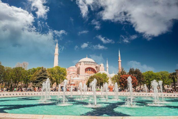 В Турции утвердили требования к безопасности гостиниц