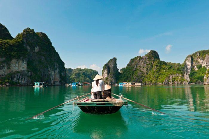 Власти Вьетнама планируют продлить визы иностранцам