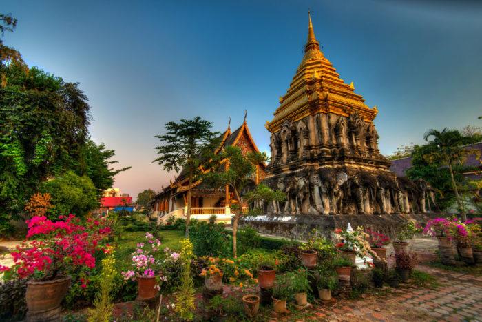 """Российским туристам, """"застрявшим"""" во Вьетнаме, будут продлены визы до 30 июня"""