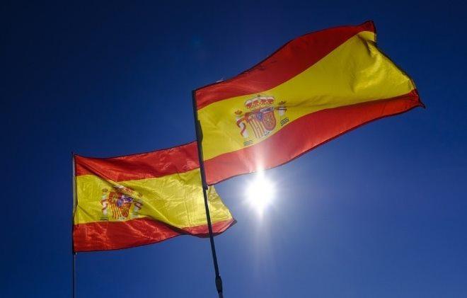 Ограничительные меры на пляжах Испании: введены новые правила для отдыхающих