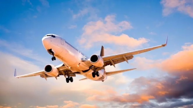 Авиабилеты на перелеты из РФ в ОАЭ