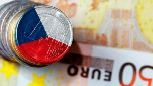 загабатная плата в Чехии