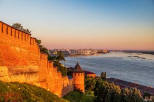Комфорт современного туриста: онлайн бронирование
